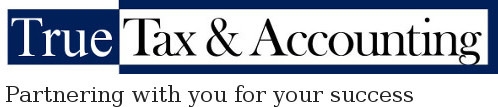 True Tax & Accounting, LLC